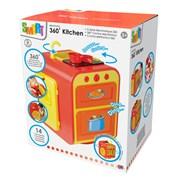 Smart 360 Play Kitchen (1684021)